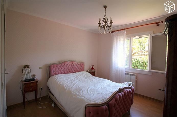 Vente Maison 5 pièces 95 m² Bezouce (30)